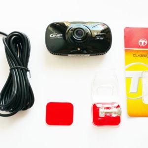camera-gnet-gn-100f-box-5