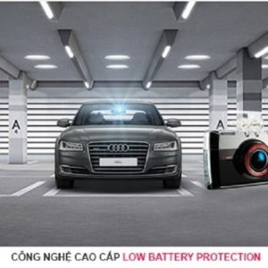 cong-nghe-low-battery-protection