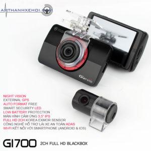 gnet-gi700