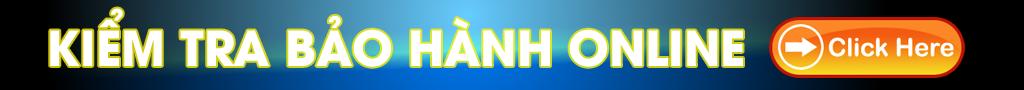 banner-check-bao-hanh-online-click