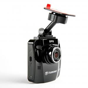 camera-hanh-trinh-danh-cho-oto-transcend-dp220-316-2