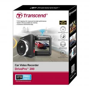 camera-hanh-trinh-danh-cho-oto-transcend-dp220-316