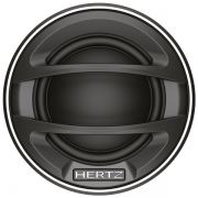 Hertz_ML280_Mille_Lgend_Tweeter_front