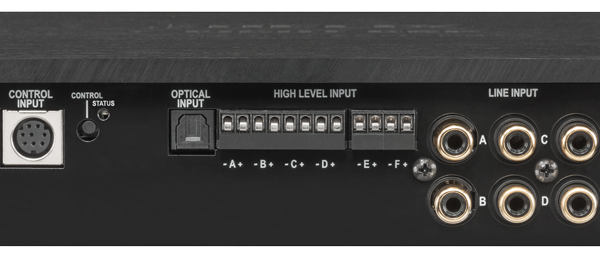 HELIX-V-EIGHT-DSP-Front-inputs