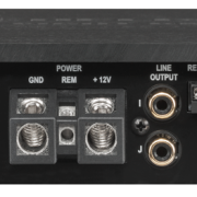HELIX-V-EIGHT-DSP-Front-outputs